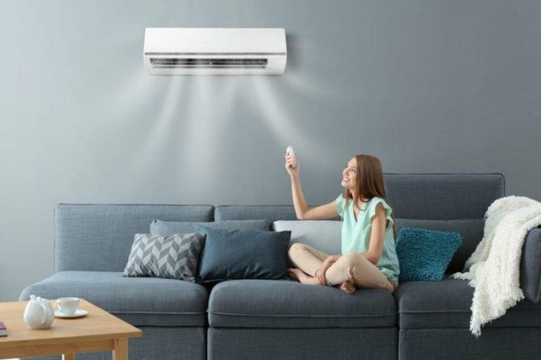 Best 1 Ton Split AC (Air Conditioner) In India (Updated 2021)