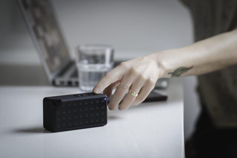 Best Bluetooth Speakers Under 1500 In India (Updated 2021)