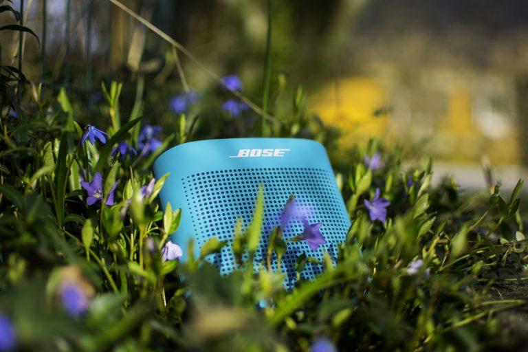 Best Bluetooth Speakers Under 2000 In India (Updated 2021)