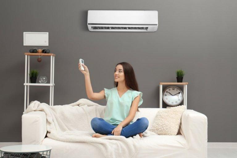 Best 1.5 Ton Split AC (Air Conditioner) In India (Updated 2021)