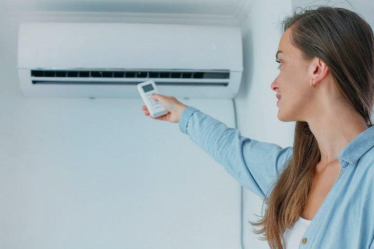 Best 2 Ton Split AC (Air Conditioner) In India (Updated 2021)