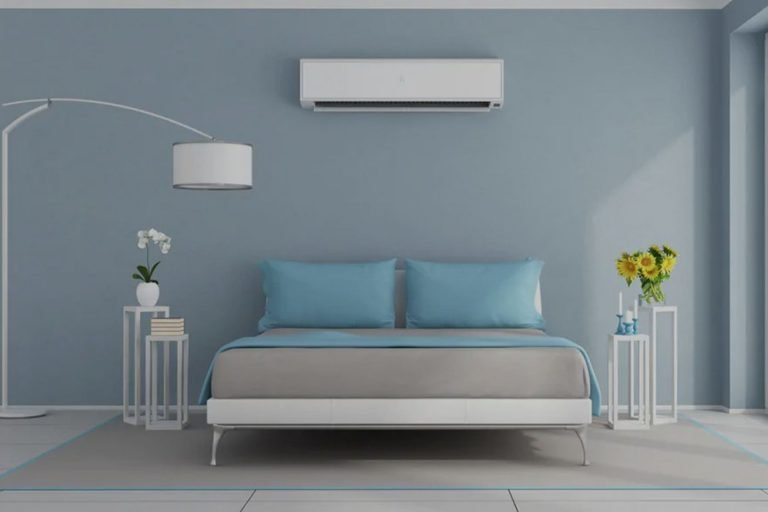 Best Air Conditioner In India (Updated 2020): The Complete Guide