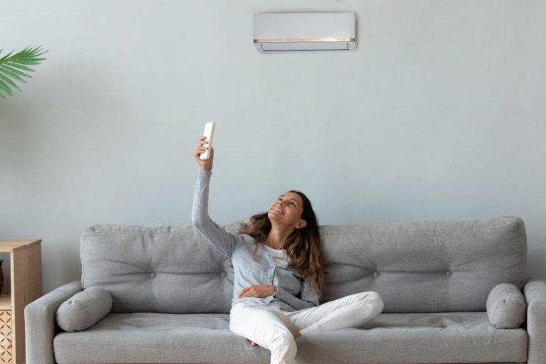 Best Air Conditioner (AC) Under 30000 In India (2021 Update)