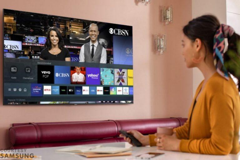Best Smart TV Under 20000 In India (2021 Update)