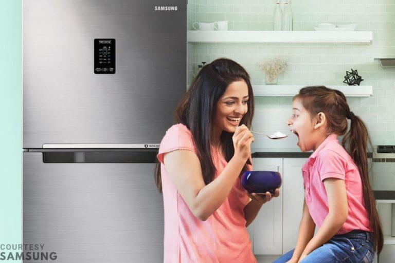 Best Refrigerator Under 30000 In India (2021 Update)