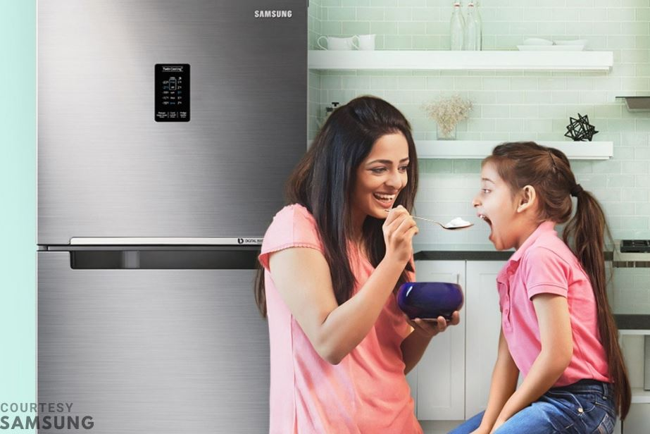 Best-Refrigerator-Under-30000-Featured-Image