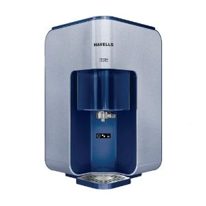 Havells-Max-Alkaline-Water-Purifier.jpg