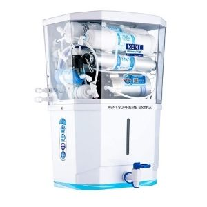 Kent-Supreme-Extra-Water-Purifier.jpg