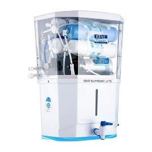 Kent-Supreme-Lite-Water-Purifier.jpg