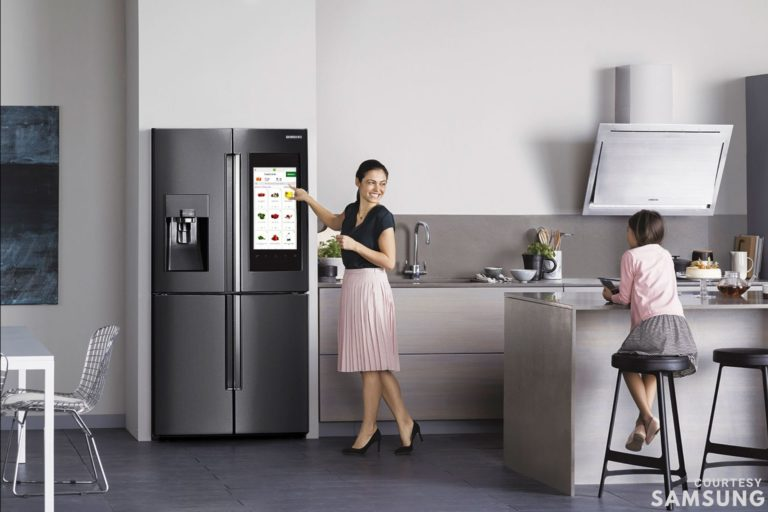 5 Refrigerator Brands In India (Most Reliable Ones)