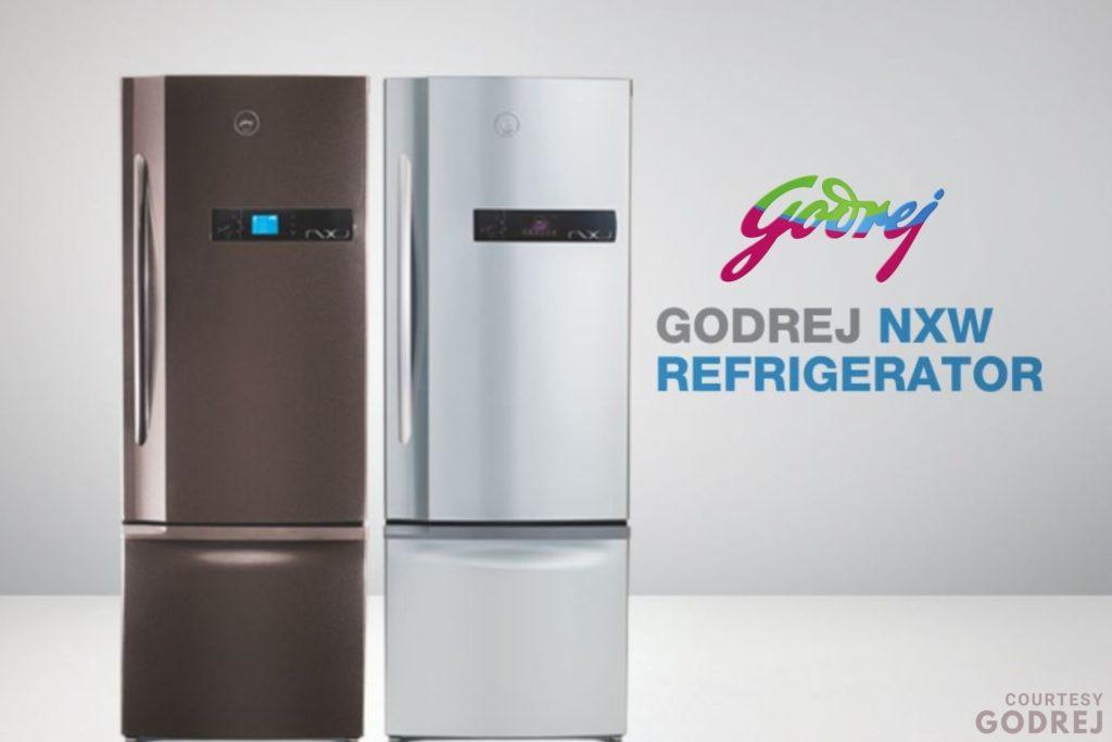 Godrej-Refrigerators.jpg