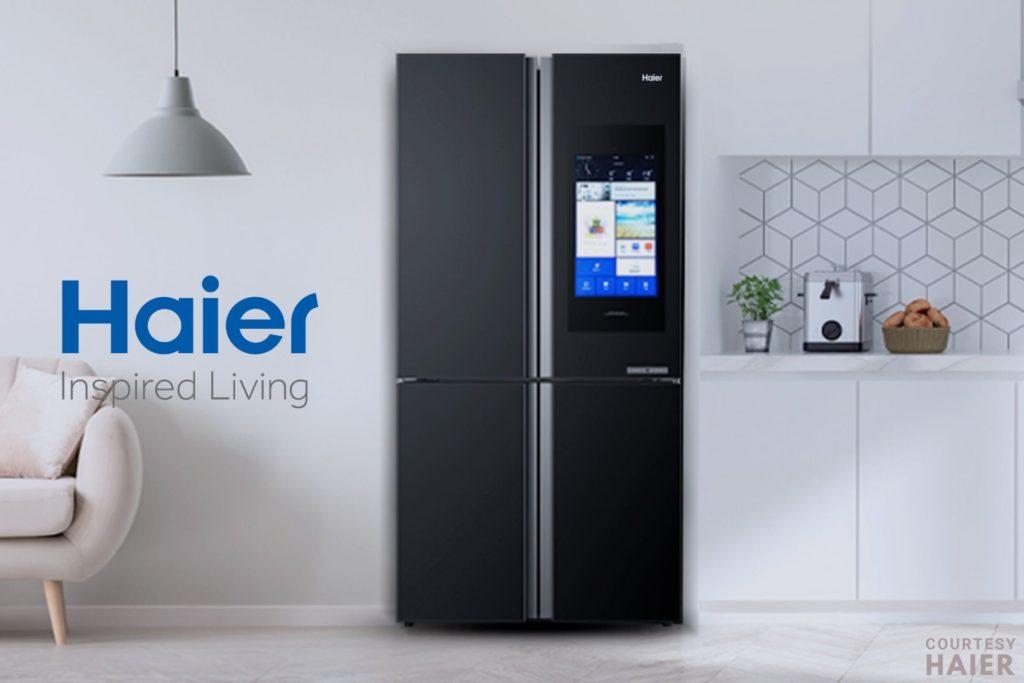 Haier-Refrigerators.jpg