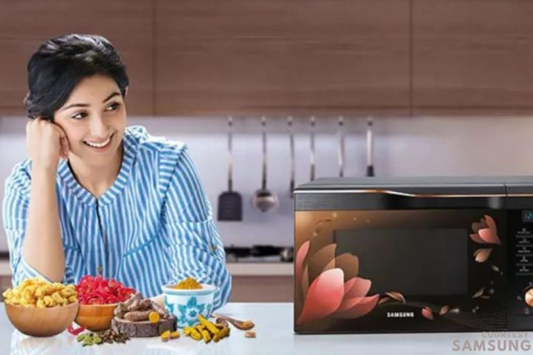 How To Choose Microwave Oven? 6 Things You Need To Know.
