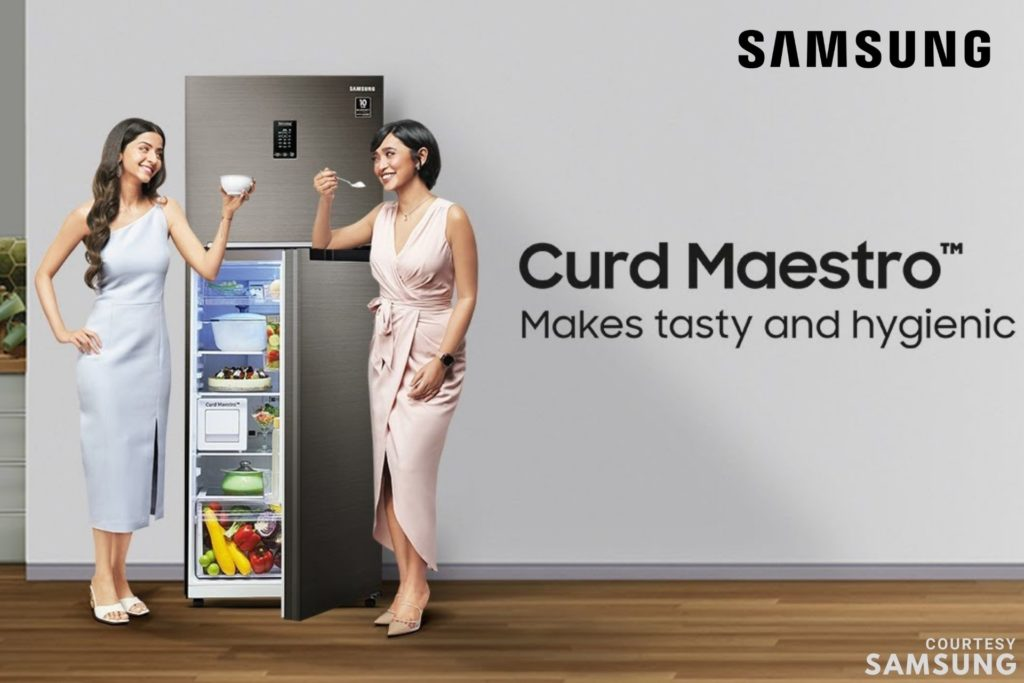 Samsung-Refrigerators.jpg