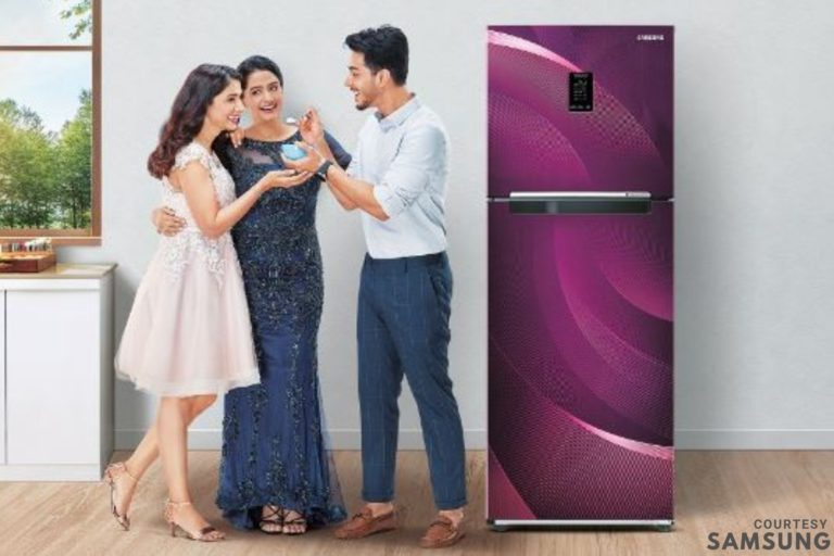 How To Choose Refrigerator In India : 5 Things You Must Know.