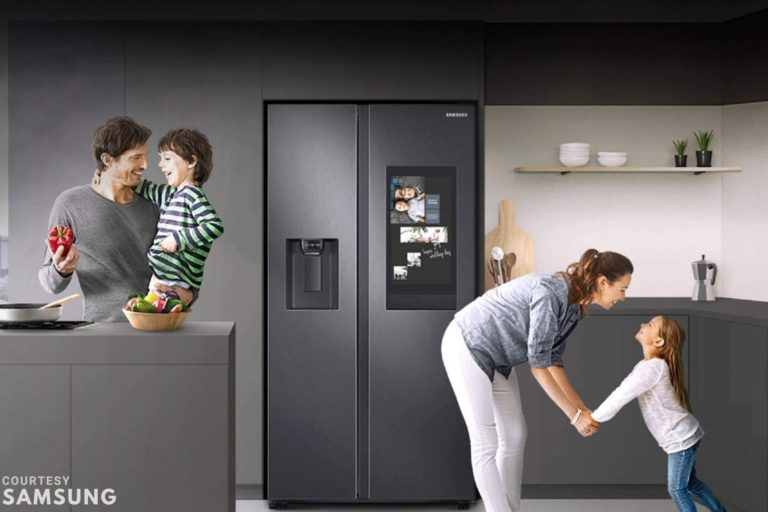 10 Different Types Of Refrigerators In India (Explained)