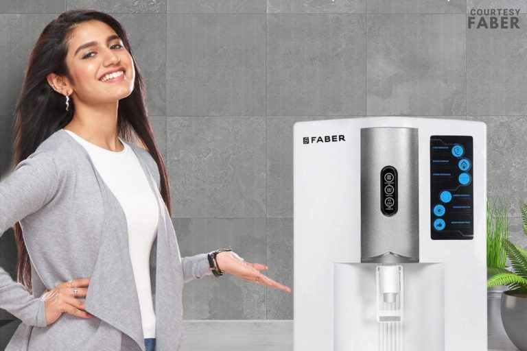 How To Choose Water Purifier In India : 5 Steps You Should Take
