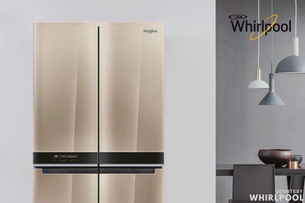 Whirlpool-Refrigerators.jpg