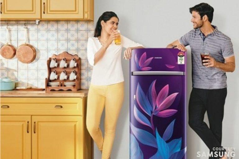 Best Refrigerator Under 15000 In India (August 2021)